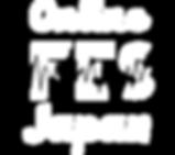 ロゴ 4.png