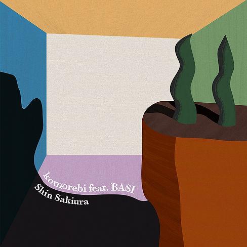 komorebi_feat_BASI_cover.jpg