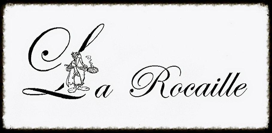 logo4%20001_edited_edited.jpg