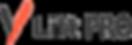 VLift-Pro-Logo.png