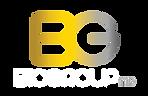 bg blanco_3x.png