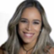Dora Nunes, Make Up Artist