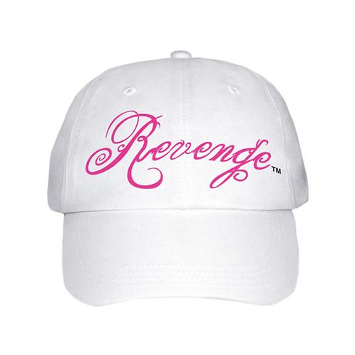 Revenge Baseball Caps