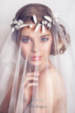 bridal istock.jpg