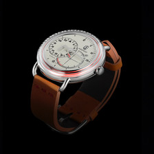 UPOINT X CJR Watch