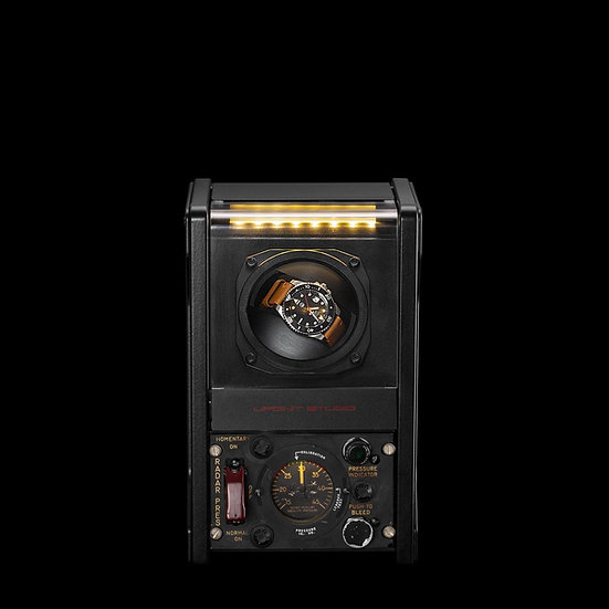 Upoint WathWinder R25-V1.2