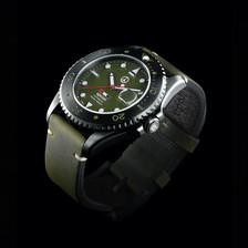 Upoint anti-war Watch