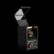 R25 B52 Watch winder