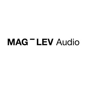 Meglev audio.png