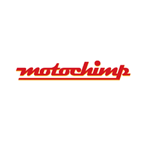 Motochimp.png