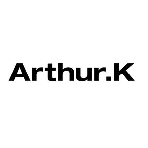 Arthur.K2.png
