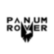 2Panum Rover.png