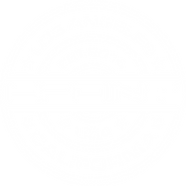 白色70徽章透明背景2020.png