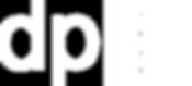 dp logo white .png