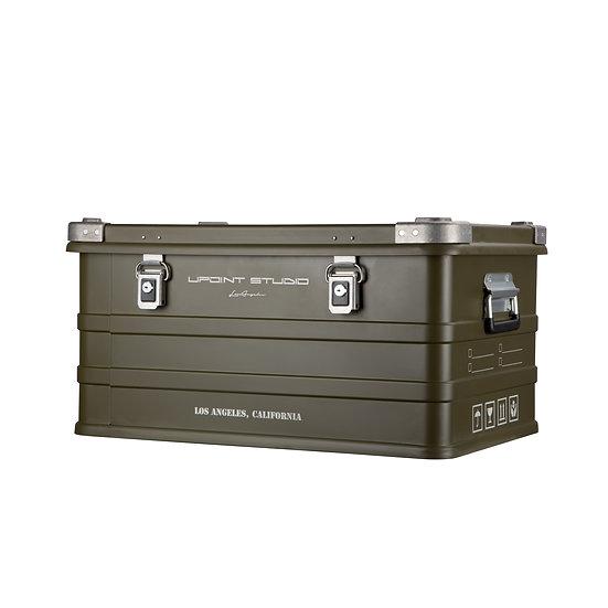 Industrial Equipment Case (M)