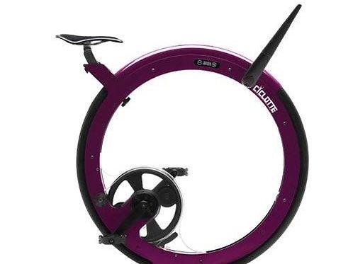 ciclotte