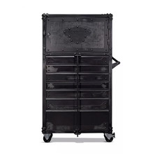 UPOINT Ironworks Tool Chest