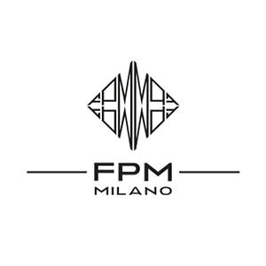 2FPM.png