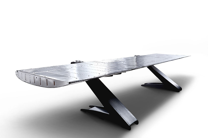 UPOINT B47 FLAPS CONFERENCE TABLE
