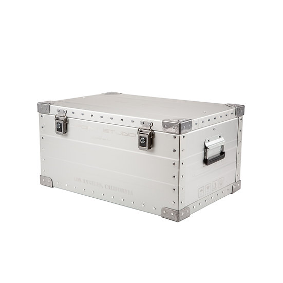 Commercial Equipment Case (S)