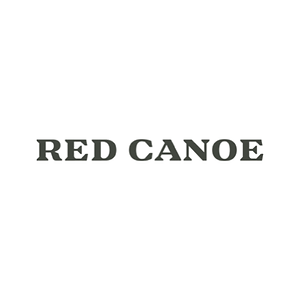 2Red canoe.png