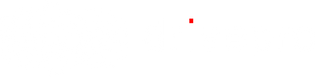 drivepro with pic logo white.png