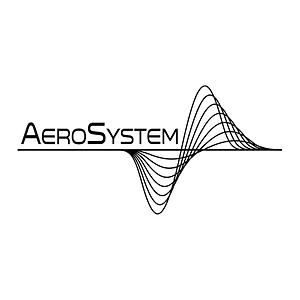 Aero2.png