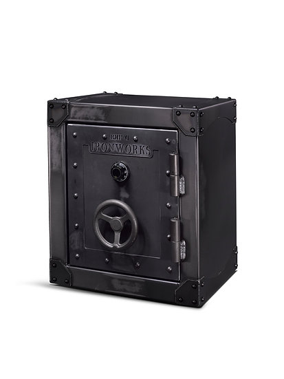 UPOINT Ironworks Safes UIS-280M