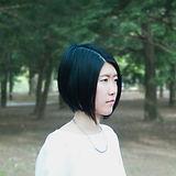 kiki Yoyogi park1_edited.jpg