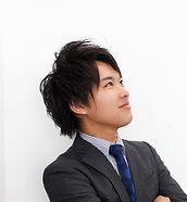 kaneko_edited.jpg