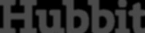 Hubbit_gray.png