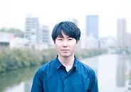 haruki_edited.jpg