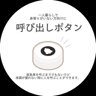 ボタン.png