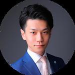 yusuke.png