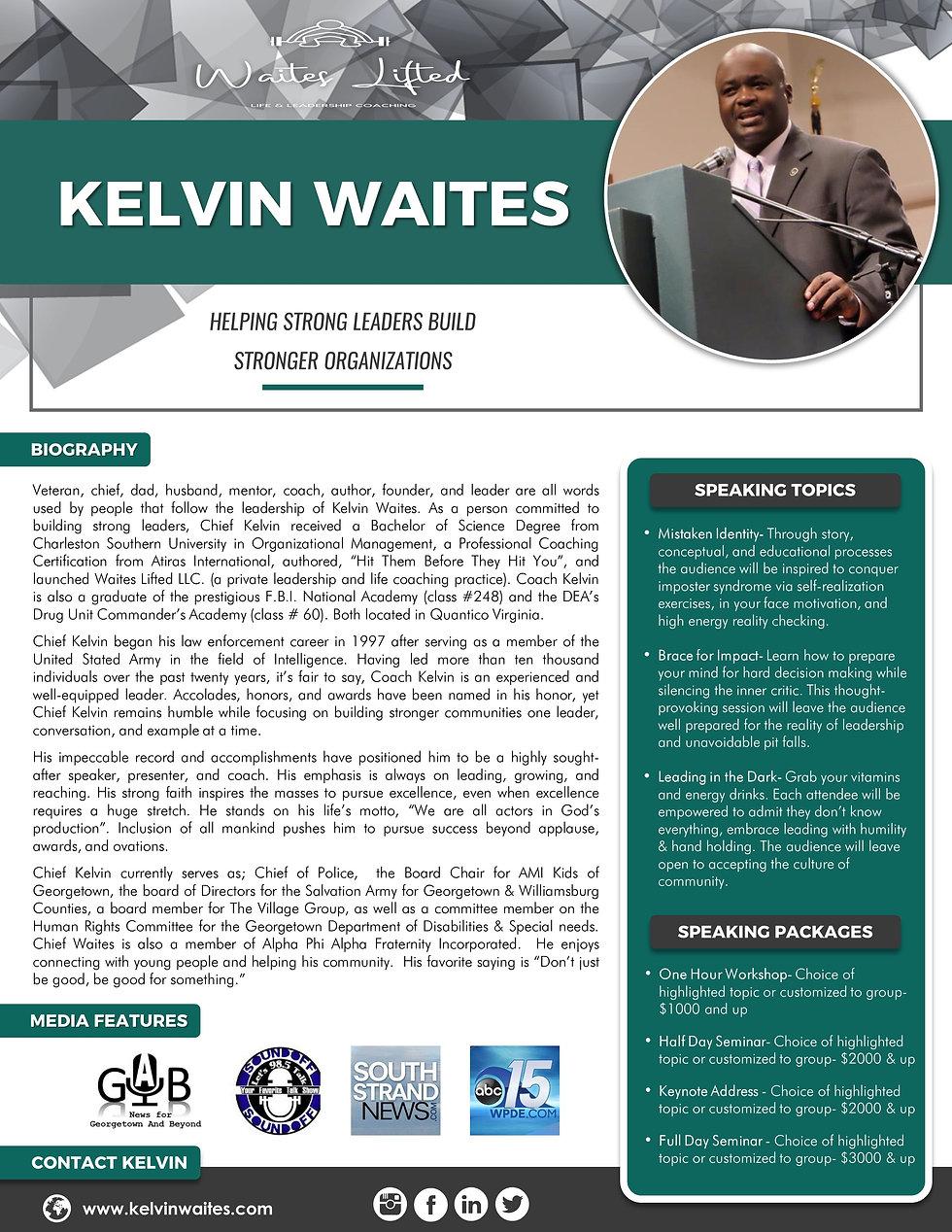 Coach Kelvin One Sheet.jpg