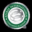 Atiras_Logo.png