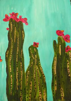 seacactus