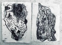 Avebury stones_18x12cm_kitchen lithograp