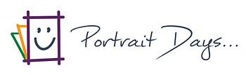 Portrait Days School Portraits Service