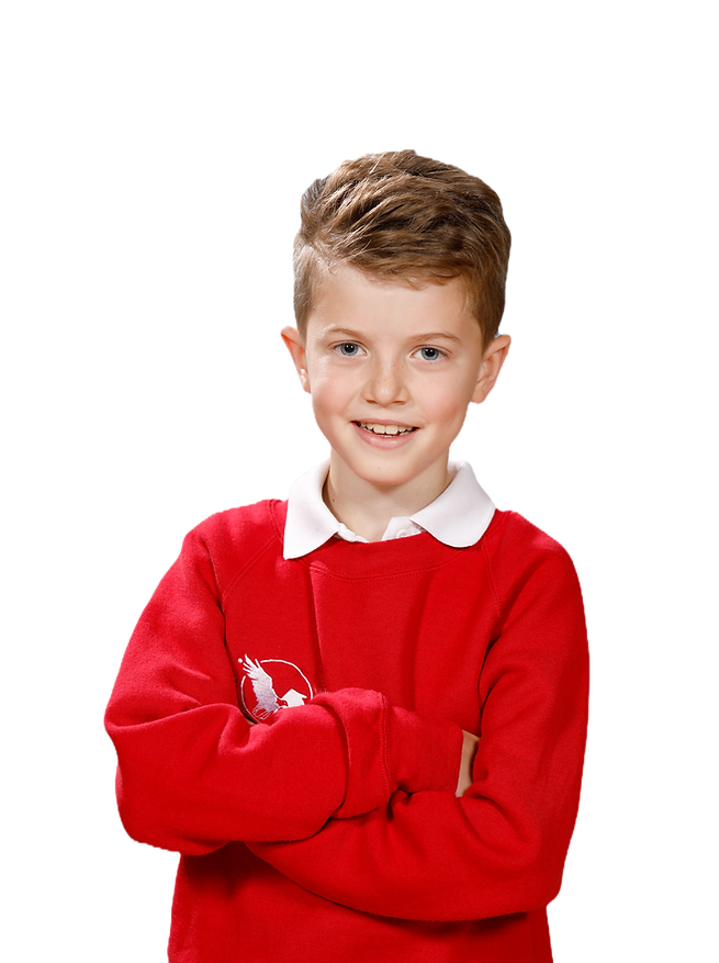 Portrait Days School Portraits Service Kent and Sussex