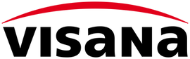 1200px-Visana_logo.svg.png