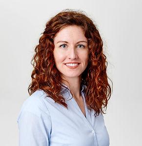 NicoleKopp Profilbild