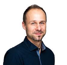 PeterZurkirchen_Profil