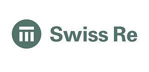 swiss-re-logo1-700x341.jpg