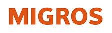 logo_migros-1(1).jpg