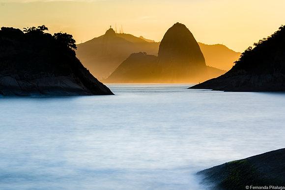 Serie Rio em Planos Ref:RP12