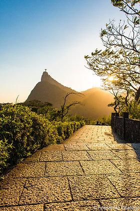 Serie Rio em Planos Ref:RP35