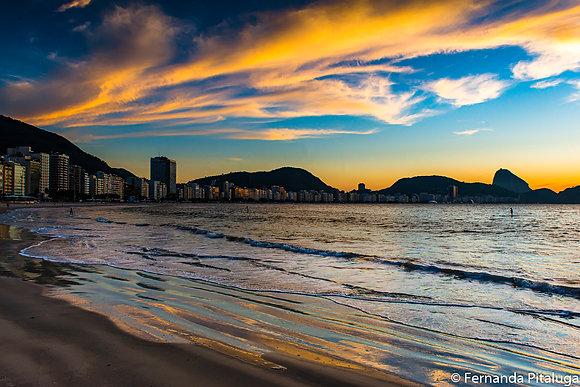 Serie Rio em Planos Ref:RP22