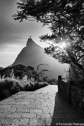 Serie Rio em Planos Ref:RP06