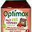 Thumbnail: Optimax Kinder Multivitamine Kauwtabletten